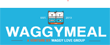 Waggymeal Promo Codes