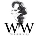 Webster Wigs Promo Codes