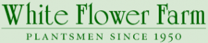 White Flower Farm Promo Codes