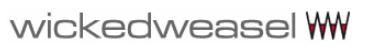 Wicked Weasel Promo Codes